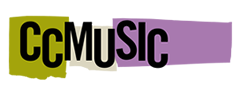 CC Music Shop