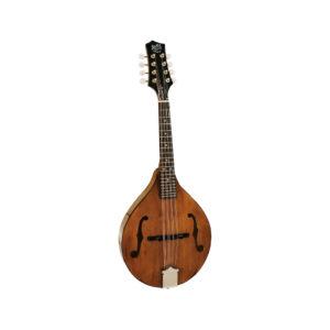 B & M BM600 Wimborne Mandolin
