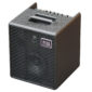 Acus One 5 50w Black Acoustic Combo