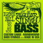 Ernie Ball Regular Slinky Bass Nickel Wound 50-105