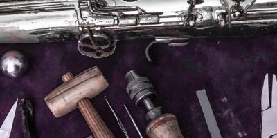 r1_woodwind_saxophone_repairs_glasgow_1