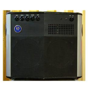 Sonus SC50 Handmade Guitar Combo