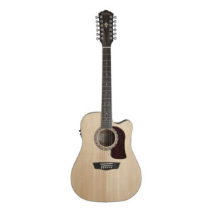 Washburn HD10SCE-12 String Electro Acoustic
